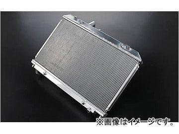 オートエクゼ/Auto Exe スポーツラジエター MSE920 マツダ RX-8 SE3P-~300000 MT車