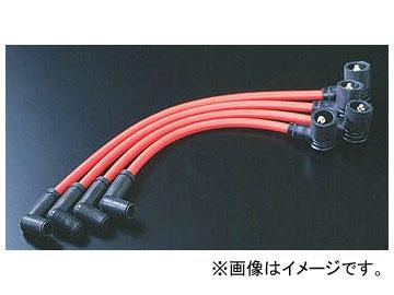 オートエクゼ/Auto Exe スポーツプラグコード MFD930 マツダ RX-7 FD3S