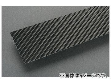 アーティシャンスピリッツ ピラートリム ブラックカーボン レクサス/LEXUS LS 600h/600hL UVF4# MC After 2009年11月~ HIGH-SPEC VERSE 入数:8ピース