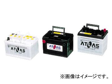 アトラス/ATLAS カーバッテリー MF60038