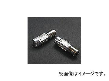 HKB ALTAIR LEDバルブ S25 シングル ホワイト ALHPS25SW JAN:4582199107884
