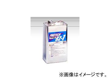 2輪 ラベン/LAVEN PROTECH BZ-1(ブレーキクリーナー) 4L 97837-53308 入数:4本