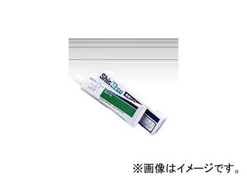 2輪 ラベン/LAVEN 信越シリコーン(高温潤滑用シリコングリス) 100g G-40M 入数:20本
