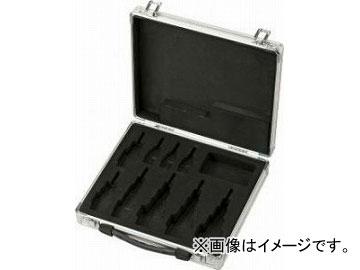 タジマ/TAJIMA ムキソケ 9種ケース DK-MS9CA JAN:4975364162700