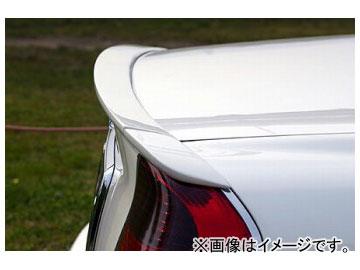 乱人 AVANT 3pcs トランクスポイラー トヨタ マジェスタ UZS/JZS17
