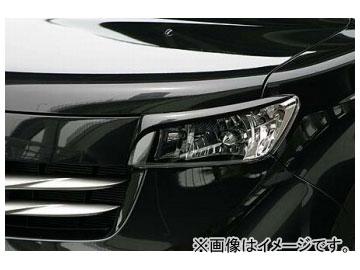 乱人 RANDO Style アイライン 純正色ペイント済 トヨタ bB QNC20系 ZQ/ZXversion,SQ/SXversion