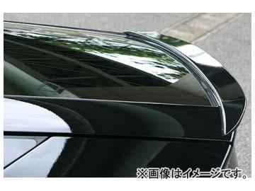 乱人 RANDO Style ゲートスポイラー ホンダ CR-Z ZF1