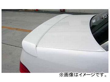 乱人 Rando Ryu LUX リアウィング トヨタ セルシオ 30系 後期