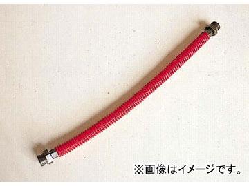 RE雨宮 クラッチホース E0-012035-068 マツダ RX-7 FC3S