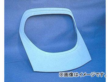 RE雨宮 リアテールアクリルガラス D0-022035-37D マツダ RX-7 FD3S