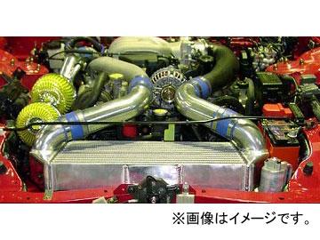 RE雨宮 レベルマン I/Cキット E0-022033-090 マツダ RX-7 FD3S