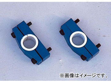 RE雨宮 スタビライザー アルミブラケット F0-022032-048 マツダ RX-7 FD3S