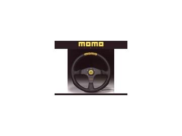 モモ/momo ステアリング コンペティション/COMPETITION 350mm ブラックスポーク