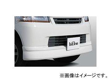 ケースペック ビズ・ワン フロントリップスポイラー トヨタ/TOYOTA タウンエース