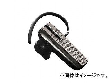2輪 ヤザワ Bluetoothヘッドセット EXTREME by Jabra BN-40695(P060-4915) 48x18x12.5mm JAN:4582253540695