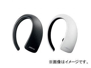 2輪 ヤザワ Bluetoothヘッドセット STONE by Jabra BN-40657 25x51x58mm JAN:4582253540657
