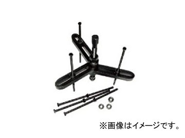 2輪 ヤザワ モーションプロ クランクケースセパレーター YM08-0245 JAN:4580219062151