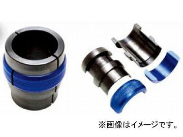 2輪 ヤザワ モーションプロ リンガーフォークシールドライバー サイズ:35mm/36mm,37mm,39mm,41mm,43mm他