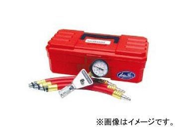2輪 ヤザワ モーションプロ コンプレッションテスター YM08-0188 JAN:4580219061710