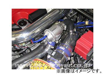 送料無料! HKS スーパーSQV4 車種別キット+サクションリターンセット スバル レガシィB4 BM9 EJ255 2009年05月~2013年04月
