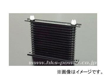 HKS オイルクーラーコア 15006-AK005