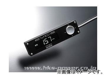 HKS ブーストコントローラー EVC-S 45003-AK009