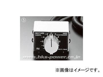 HKS F-CON オプションパーツ ミクスチャーコントローラー F-CON S・F-CON V Pro用 4299-RA003