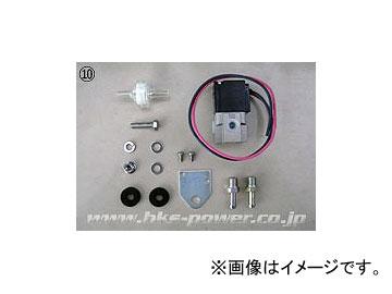 HKS F-CON オプションパーツ BOOST SOLENOID SET 42999-AK011