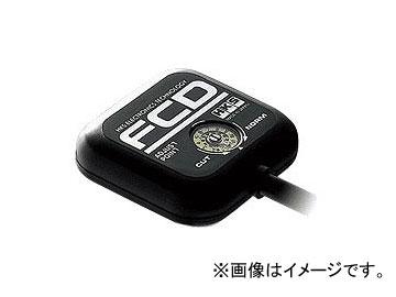 HKS FCD STDタイプ 4501-RA002
