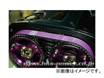 HKS 強化タイミングベルト ニッサン スカイラインGT-R