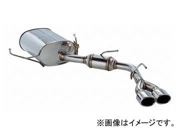 HKS マフラー LEGAMAX Premium トヨタ ノア