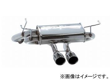HKS マフラー LEGAMAX Premium 31021-AN011 ニッサン ジューク NF15 MR16DDT 2010年11月~2014年06月