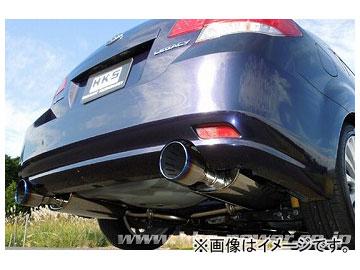 消費税無し HKS マフラー Super Turbo Muffler 31029-AF007 BM9 スバル 31029-AF007 レガシィB4 BM9 スバル EJ25(TURBO) 2009年05月~2013年04月, 漬物用心棒 飛騨山味屋:544cfa55 --- kventurepartners.sakura.ne.jp