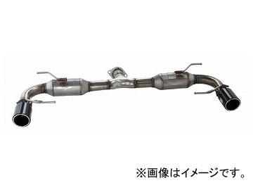 HKS マフラー Touring SPEC-L マツダ CX-5