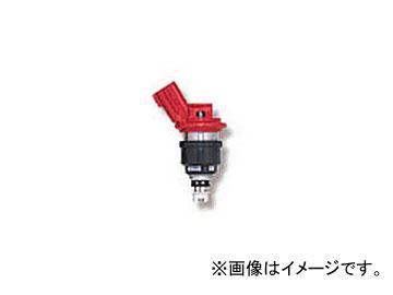 HKS 大容量インジェクター ニッサン 180SX RPS13 SR20DE(T) 1991年01月~1998年12月