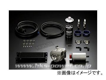 超格安価格 HKS GTスーパーチャージャー汎用本体 GTS4015HP 12002-AK005, JOYPLUS (ジョイプラス) 9fe8aa76