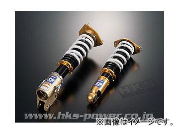 【おしゃれ】 HKS 車高調キット IV ハイパーマックス MAX IV 車高調キット SP トヨタ 86 HKS ZN6 FA20 2012年04月~, 家具のいいマイルーム:68d81285 --- online-cv.site