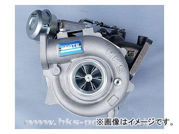 HKS タービン GTII 7460 14001-AK018