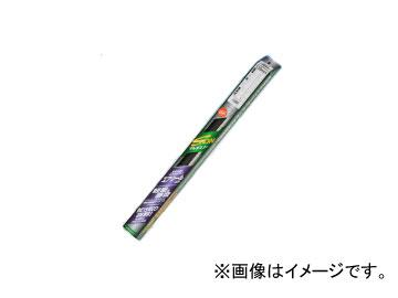 マルエヌ スノーブレード 700mm SB6713A