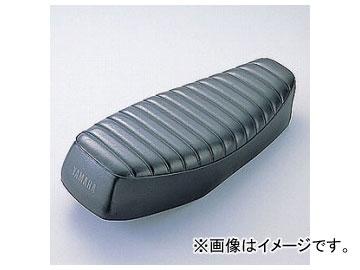 2輪 ワイズギア タックロールシート Q5K-YSK-008-G02 ヤマハ SR400