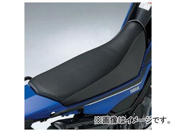 2輪 ワイズギア ツーリングシート Q5K-YSK-049-G01 ヤマハ セロー250 XT250