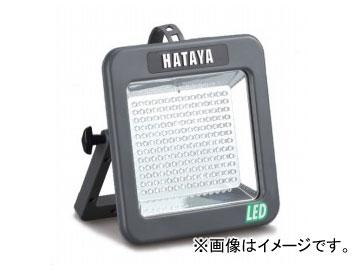 ハタヤリミテッド/HATAYA 充電式LEDケイ・ライト LWK-10 JAN:4930510311777