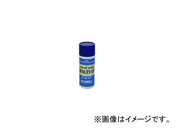 古河薬品 強力油膜取り ビューティーアップ 品番:16-201 入数:200ml×50本 JAN:4972796022503
