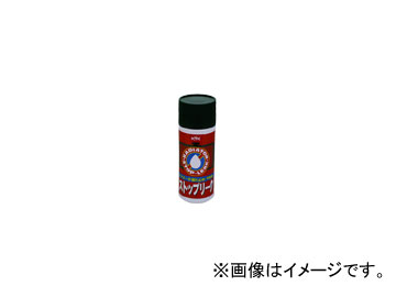 古河薬品 漏れ止め予防剤 ストップリーク 品番:33-204 入数:200ml×50本 JAN:4972796050933
