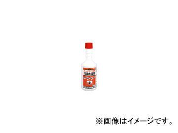 古河薬品 ホームタンク専用 灯油水抜剤 品番:62-021 入数:200ml×50本 JAN:4972796060932