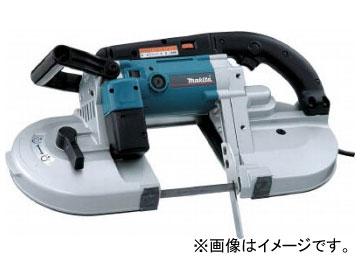 マキタ/makita ポータブルバンドソー 2107F JAN:0088381061025