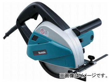 マキタ/makita チップソーカッタ 4130N JAN:0088381057318