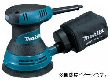 マキタ/makita ランダムオービットサンダ BO5030 JAN:0088381092715