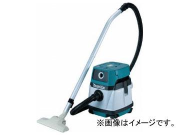 マキタ/makita 集じん機(乾湿両用) 490 JAN:0088381606455
