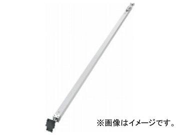 ナカヤ/NAKAYA 根太レスNo.1 コンパクト型 NK-4700SPC JAN:4528308100315
